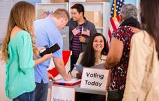 Thumb_voting-center-getty