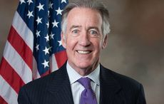 Thumb_mi_congressman-richard_neal_official_photo_us_house_office_of_photography