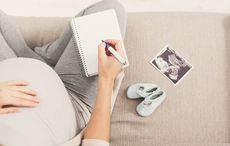 Thumb_cropped_pregnant-woman-baby-names-istock