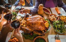 Thumb_mi_thanksgiving_dinner_getty