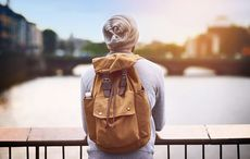 Thumb_bag_travel_ireland_dublin_vacation_backpack_getty