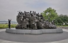 Thumb_irish-memorial-philadelphia-flickr-facemepls