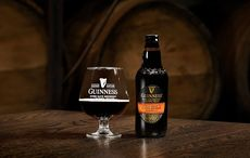 Thumb_guinness-bourbon-barrel