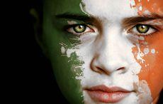 Thumb_mi_irish_flag_face_ireland_getty