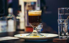 Thumb_mi_irish_coffee_getty