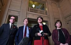 Thumb_dup-leaders-arlene-foster-getty-charles-mcquillan