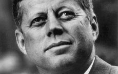 Thumb_john_f._kennedy__white_house_photo_portrait__looking_up