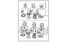 Thumb_mi_cormac_china_tea_set