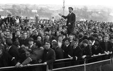 Thumb_civil-rights-derry-1968-mcbride4-2