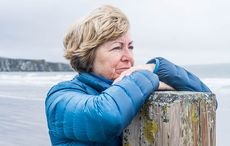 Thumb_mi_depression_irish_woman_older_elderly_getty