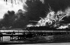 Thumb_pearl-harbor-getty-newsmakers-national-archive