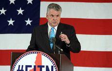 Thumb_congressman-peter-king-darren-mccollester-getty