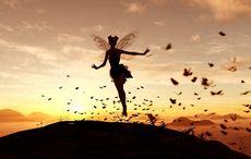 Thumb_fairy_magic_getty