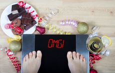 Thumb_mi_christmas_overweight_scales_weight_getty