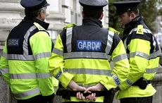 Thumb_cropped_gardai