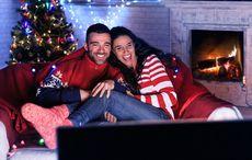 Thumb_mi_movies_tv_christmas_getty