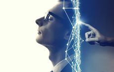 Thumb_mi_man_brain_science_health_getty