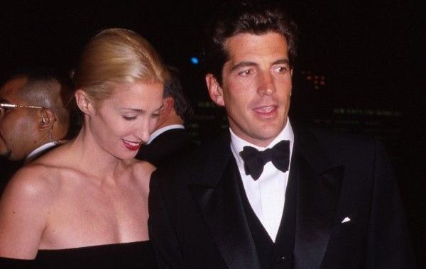 A new ABC News documentary will look at the final days of JFK, Jr.