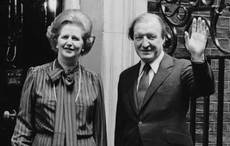 Thumb_haughey-thatcher-getty-images-3260415