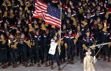 Thumb usa olympics flag dip   getty