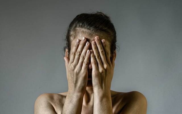 There are many ways in which this lack of functioning government effects people in Northern Ireland but domestic abuse victims, in particular, are hard hit.