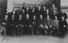 Thumb_cropped_mi_first_dail_jan_1919