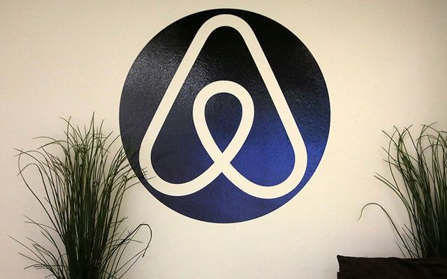 Airbnb gets its wings clipped in Ireland | IrishCentral com