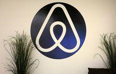 Thumb_mi_airbnb_log_office_rollingnews