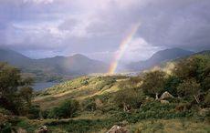 Thumb macgillycuddys reeks tourism ireland