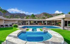 Thumb_rancho_mirage_zillow