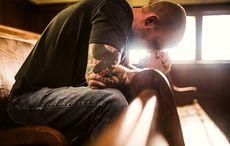Thumb_mi_praying_church_catholic_lutheran_religion_getty