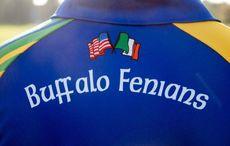 Thumb_buffalo_fenians_jersey_fb