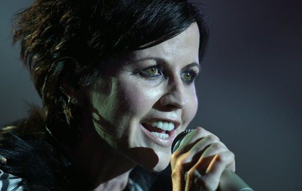 Friends, family, and fans gathered to remember Dolores O\'Riordan