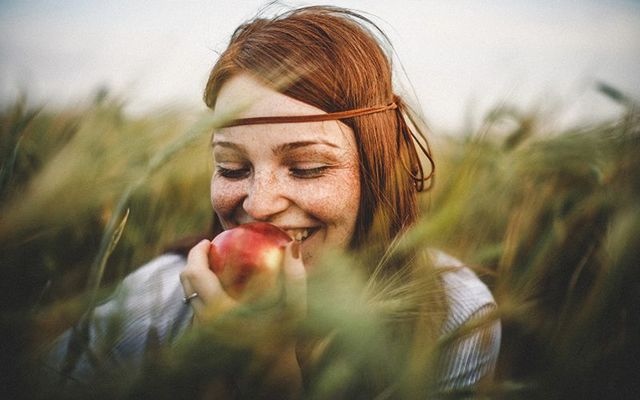 Looking to live your best and healthiest life? What about munching down on this Irish grown superfoods.