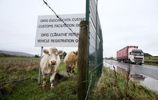 Thumb_northern-ireland-border-getty-paul-faith-afp