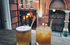 Thumb_cocktails_no_name_bar_dublin_vero_ida_instagram
