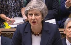 Thumb_mi_theresa-may-house_of_commons_youtube