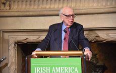 Thumb_mi_dr_frank_watson_dna_irish_america_magazine