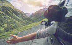 Thumb_mi_car_driving_ireland_getty