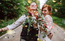 Thumb_mi_wedding_married_couple_getty