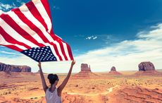 Thumb_gettyimages-usa4