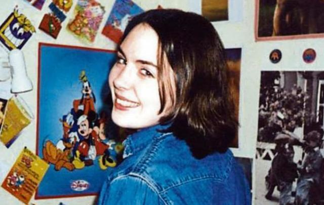 Deirdre Jacob has been missing since 1998.