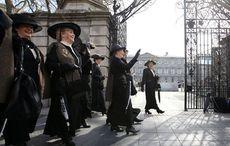 Thumb_women_for_election_irish_politics_rolling_news