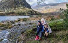 Thumb_family-ireland-getty