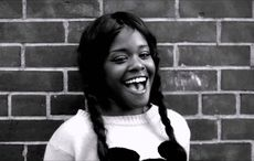Thumb_azealia_bank_212_video_youtube
