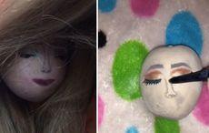 Thumb_potato-makeup-artists-tik-tok