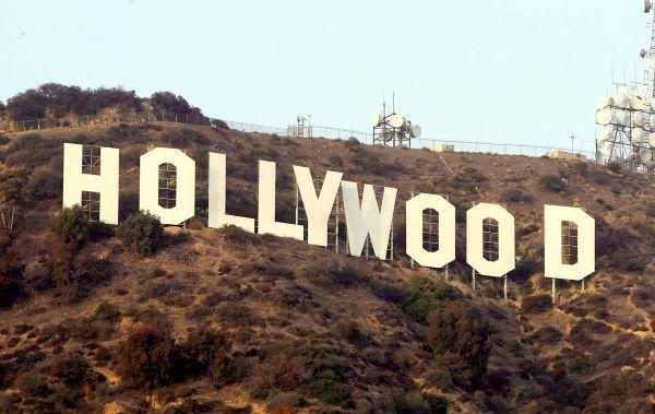 These Irish stars left a big mark on Hollywood