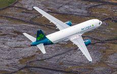 Thumb_aer_lingus_2019_livery_flying_over_aran_islands