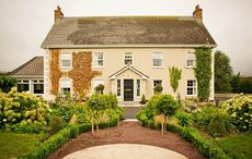 Thumb_b-and-b-ireland-house