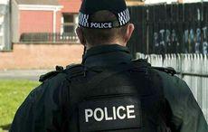 Thumb_mi_police_service_northern_ireland_psni_wiki